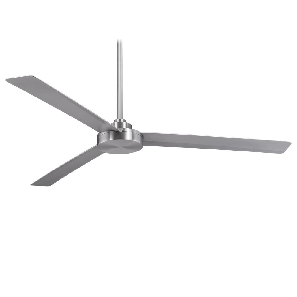 Minka Aire F624 ABD Roto XL 62 Inch Outdoor Ceiling Fan In