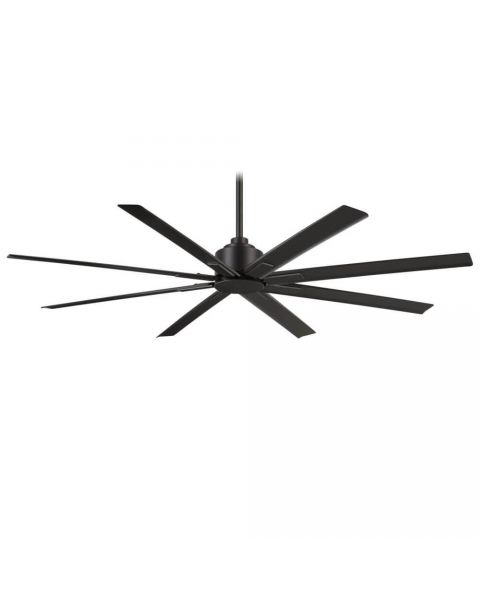 Minka Aire F896 Xtreme H2O WiFi Capable Outdoor Ceiling Fan