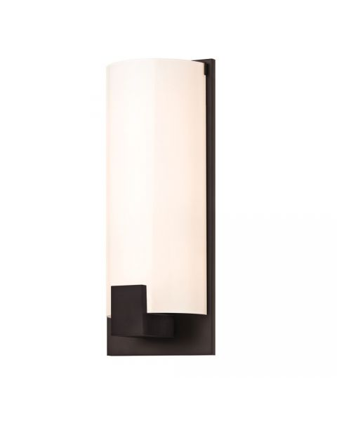 Sonneman 3662Tangent 3 Light Square Wall Sconce