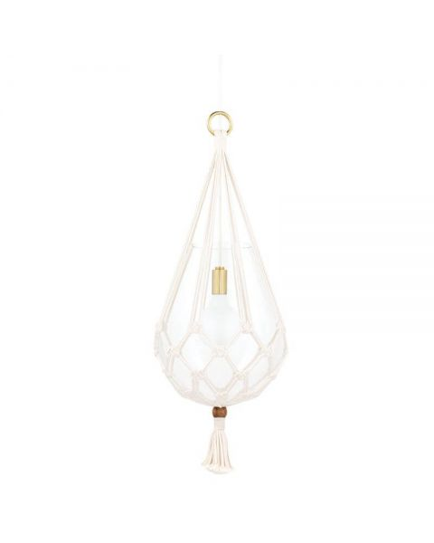 Mitzi By Hudson Valley H411701L-AGB Tessa 1 Light Large Pendant in Aged Brass with Clear Glass