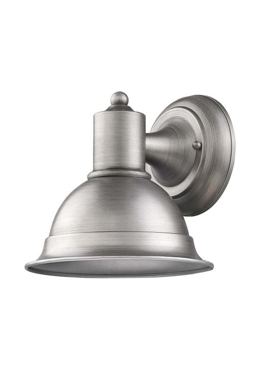 Acclaim Lighting 1500 Colton 1 Light Outdoor Wall Sconce