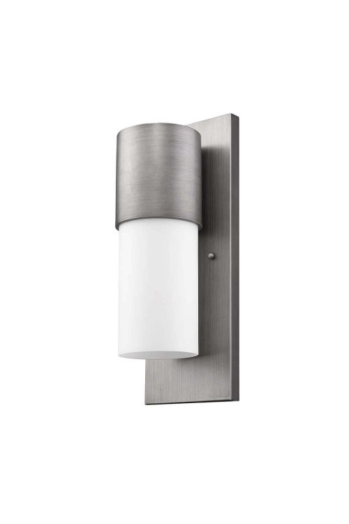 Acclaim Lighting 1511 Cooper 1 Light Outdoor Wall Sconce