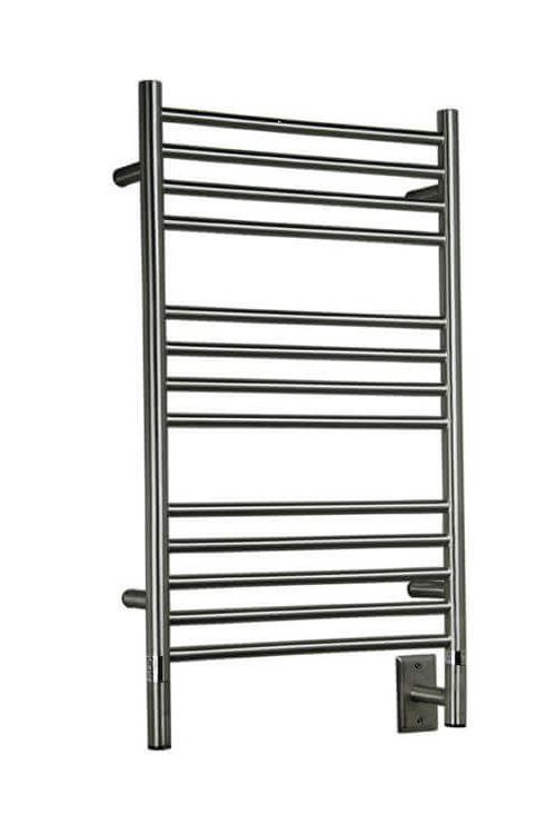 Amba CS Jeeves C Straight Towel Warmer