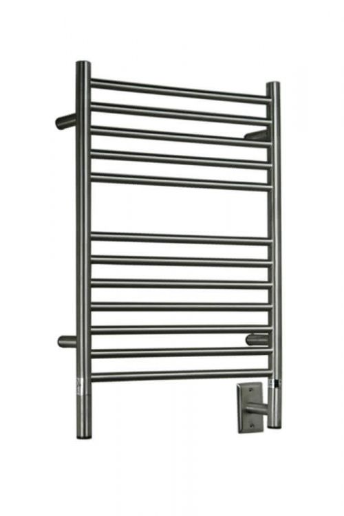 Amba ES Jeeves E Straight Towel Warmer