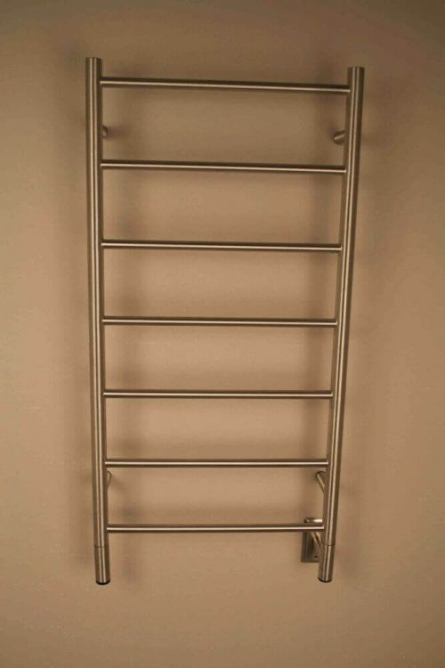 Amba FS Jeeves F Straight Towel Warmer