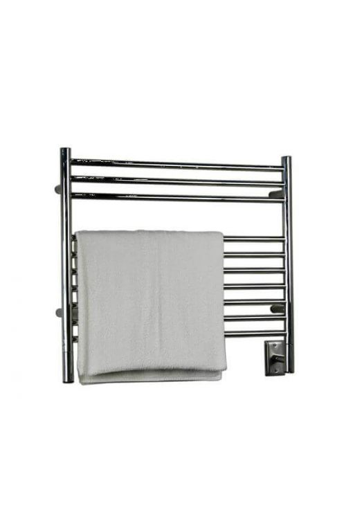 Amba KS Jeeves K Straight Towel Warmer