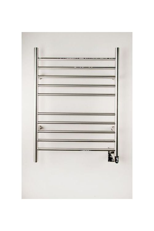 Amba RWH-S Radiant Hardwired Straight Towel Warmer