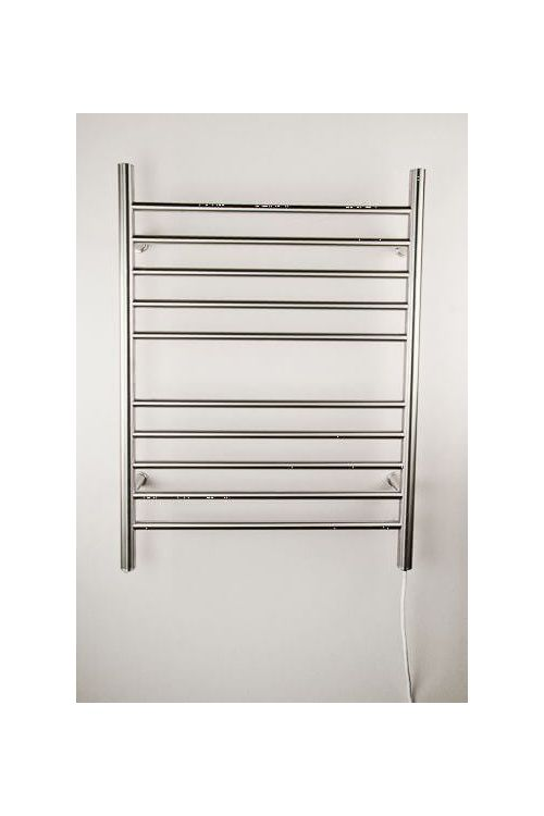 Amba RWP-S Radiant Plug-in Straight Towel Warmer
