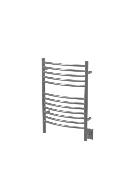 Amba EC Jeeves E Curved Towel Warmer