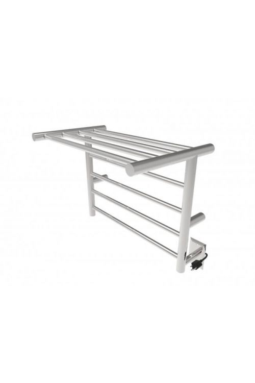 Amba RSH Radiant Shelf Towel Warmer