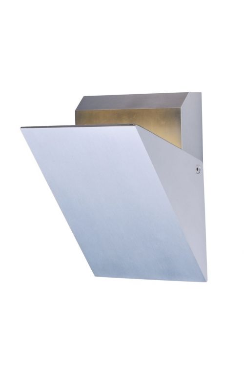 ET2 lighting E41333 Alumilux Sconce Outdoor Wall Mount