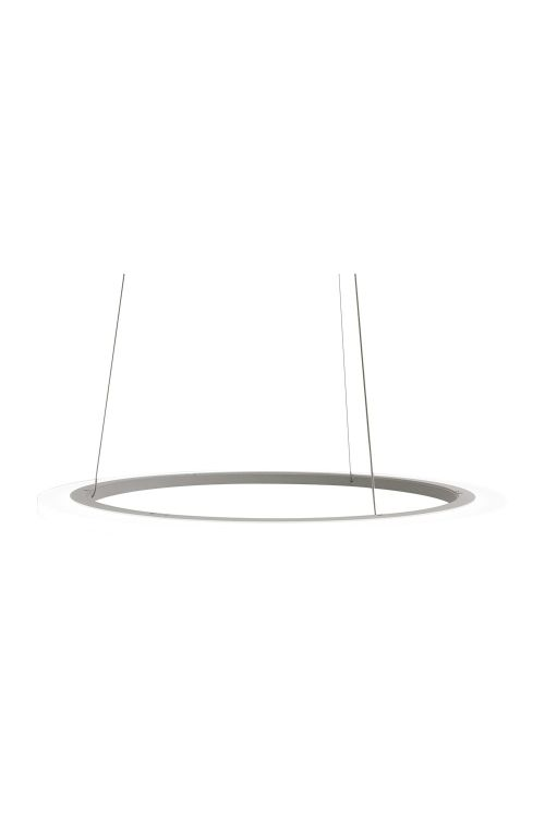 Eglo 39271A Penaforte LED Pendant In White